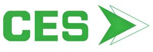 CES株式会社